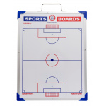 Sports Boards Standard Soccer Coaches Board (LARGE) Sports Boards Standard Soccer Coaches Board (LARGE)