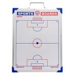 Sports Boards Standard Soccer Coaches Board (LARGE) Sports Boards Standard Soccer Coaches Board (LARGE)