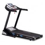 Bodyworx Sport 1250 Treadmill Bodyworx Sport 1250 Treadmill