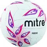 Mitre Pursue Netball Mitre Pursue Netball