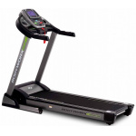 Bodyworx Colorado 200 Treadmill Bodyworx Colorado 200 Treadmill
