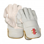 Gray-Nicolls Legend Gold Adults Wicket Keeping Gloves Gray-Nicolls Legend Gold Adults Wicket Keeping Gloves