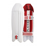 Gray-Nicolls Players 900 Adults Wicket Keeping Pads Gray-Nicolls Players 900 Adults Wicket Keeping Pads