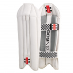 Gray-Nicolls GN 600 Adults Wicket Keeping Pads Gray-Nicolls GN 600 Adults Wicket Keeping Pads