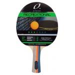 Alliance Typhoon 3 STAR Table Tennis Bat Alliance Typhoon 3 STAR Table Tennis Bat