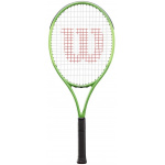 Wilson Blade Feel 26 inch Junior Tennis Racquet Wilson Blade Feel 26 inch Junior Tennis Racquet