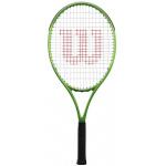 Wilson Blade Feel 25 inch Junior Tennis Racquet Wilson Blade Feel 25 inch Junior Tennis Racquet