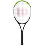 Wilson Blade Feel 26-inch Junior Tennis Racquet Wilson Blade Feel 26-inch Junior Tennis Racquet