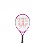 Wilson Ultra Pink 19 inch Junior Tennis Racquet Wilson Ultra Pink 19 inch Junior Tennis Racquet