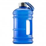 Big Bottle Co. 2.2 Litre Drink Bottle - Big Blue Big Bottle Co. 2.2 Litre Drink Bottle - Big Blue