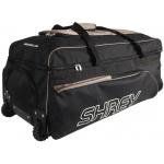 SHREY Performance Cricket Wheel Bag SHREY Performance Cricket Wheel Bag