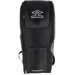 SHREY Performance Cricket Duffle Bag SHREY Performance Cricket Duffle Bag