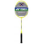 Yonex Duora 55 Badminton Racquet - 2017 Yonex Duora 55 Badminton Racquet - 2017