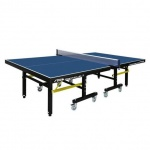 Stiga Premium Roller Table Tennis Table Stiga Premium Roller Table Tennis Table