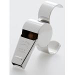 Acme Thunderer Official 477/58.5 Fingergrip Whistle Acme Thunderer Official 477/58.5 Fingergrip Whistle