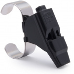 ACME 477/888 Fingergrip Whistle ACME 477/888 Fingergrip Whistle