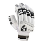 SG KLR LITE Adults Batting Gloves - ARH SG KLR LITE Adults Batting Gloves - ARH