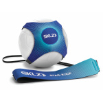 Sklz Star Kick Soccer Trainer Sklz Star Kick Soccer Trainer