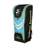 SG PRO PlayersPAK Cricket Bag SG PRO PlayersPAK Cricket Bag