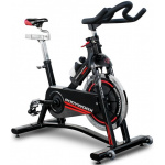 Bodyworx ASB800 Semi Commercial Spin Bike