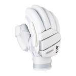 Kookaburra Ghost Pro 1.0 Adults Batting Gloves - ARH Kookaburra Ghost Pro 1.0 Adults Batting Gloves - ARH