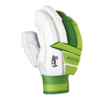 Kookaburra Kahuna Pro 1.0 Adults Batting Gloves - ARH Kookaburra Kahuna Pro 1.0 Adults Batting Gloves - ARH