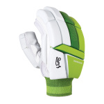 Kookaburra Kahuna Pro 3.0 Adults Batting Gloves - ARH Kookaburra Kahuna Pro 3.0 Adults Batting Gloves - ARH