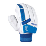 Kookaburra Pace Pro 3.0 Adults Batting Gloves - ARH Kookaburra Pace Pro 3.0 Adults Batting Gloves - ARH