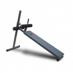BODYWORX C605 Adjustable Abdominal Bench BODYWORX C605 Adjustable Abdominal Bench
