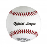 Regent 2736 Leather Baseball Regent 2736 Leather Baseball