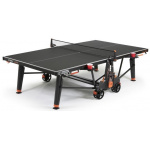 Cornilleau 700x Outdoor Table Tennis Table Cornilleau 700x Outdoor Table Tennis Table