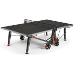 Cornilleau 500X Outdoor Table Tennis Table Cornilleau 500X Outdoor Table Tennis Table