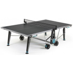 Cornilleau 400X Outdoor Table Tennis Table Cornilleau 400X Outdoor Table Tennis Table