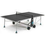 Cornilleau 200X Outdoor Table Tennis Table Cornilleau 200X Outdoor Table Tennis Table