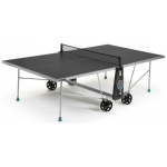 Cornilleau 100X Outdoor Table Tennis Table Cornilleau 100X Outdoor Table Tennis Table