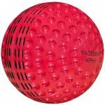 Paceman KPH+ Balls - 12pk Paceman KPH+ Balls - 12pk