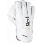 Kookaburra Pro Players LE Wicket Keeping Gloves - ADULTS Kookaburra Pro Players LE Wicket Keeping Gloves - ADULTS