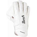 Kookaburra Pro 2.0 Wicket Keeping Gloves - ADULTS Kookaburra Pro 2.0 Wicket Keeping Gloves - ADULTS