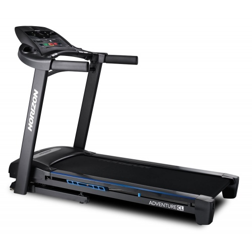 Horizon Adventure Cl Treadmill Sportsmart Melbourne S