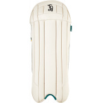 Kookaburra Pro Players Wicket Keeping Pads - ADULTS Kookaburra Pro Players Wicket Keeping Pads - ADULTS