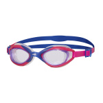ZOGGS Sonic Air Junior Goggle - Pink/Purple/Tint ZOGGS Sonic Air Junior Goggle - Pink/Purple/Tint