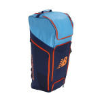 New Balance DC1080 Duffle Cricket Bag - 2018 New Balance DC1080 Duffle Cricket Bag - 2018