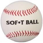 Regent SOF-T Baseball Regent SOF-T Baseball