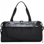 Nike Radiate Club 2.0 Bag - BLACK/BLACK Nike Radiate Club 2.0 Bag - BLACK/BLACK