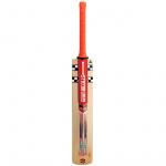 Gray-Nicolls Cobra 2500 Adults Cricket Bat - SH Gray-Nicolls Cobra 2500 Adults Cricket Bat - SH