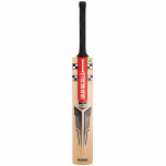 Gray-Nicolls Delta 1500 Adults Cricket Bat - SH Gray-Nicolls Delta 1500 Adults Cricket Bat - SH