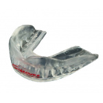 Signature Type 3 ADULTS VIPA Mouthguard - CLEAR Signature Type 3 ADULTS VIPA Mouthguard - CLEAR