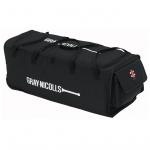 Gray-Nicolls Team Cricket Wheel Bag Gray-Nicolls Team Cricket Wheel Bag
