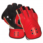 Gray-Nicolls Players Edition Adults Wicket Keeping Gloves Gray-Nicolls Players Edition Adults Wicket Keeping Gloves