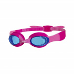 ZOGGS Little Twist Kids Goggle - PINK/PINK/TINT ZOGGS Little Twist Kids Goggle - PINK/PINK/TINT